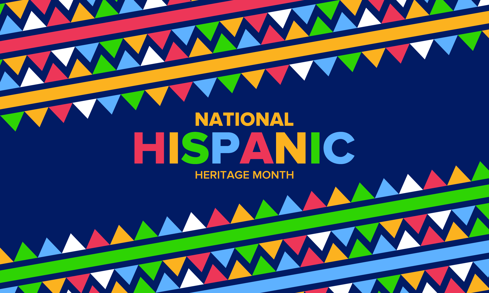 The history and significance of Hispanic Heritage Month - Image 4