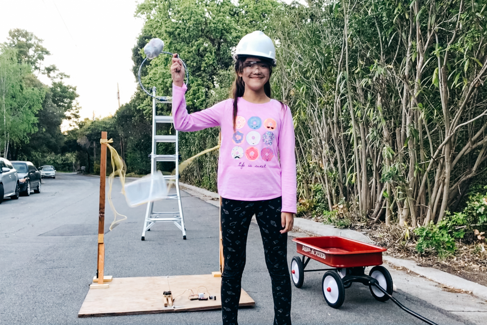 Amazon invests in the next generation of engineers - Image 2