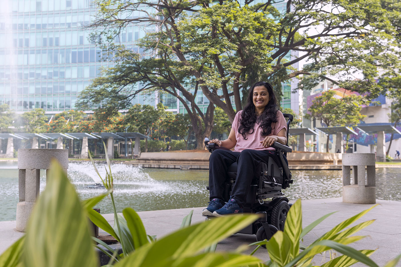 'Raising the bar' on accessibility and inclusion at Amazon - Image 2