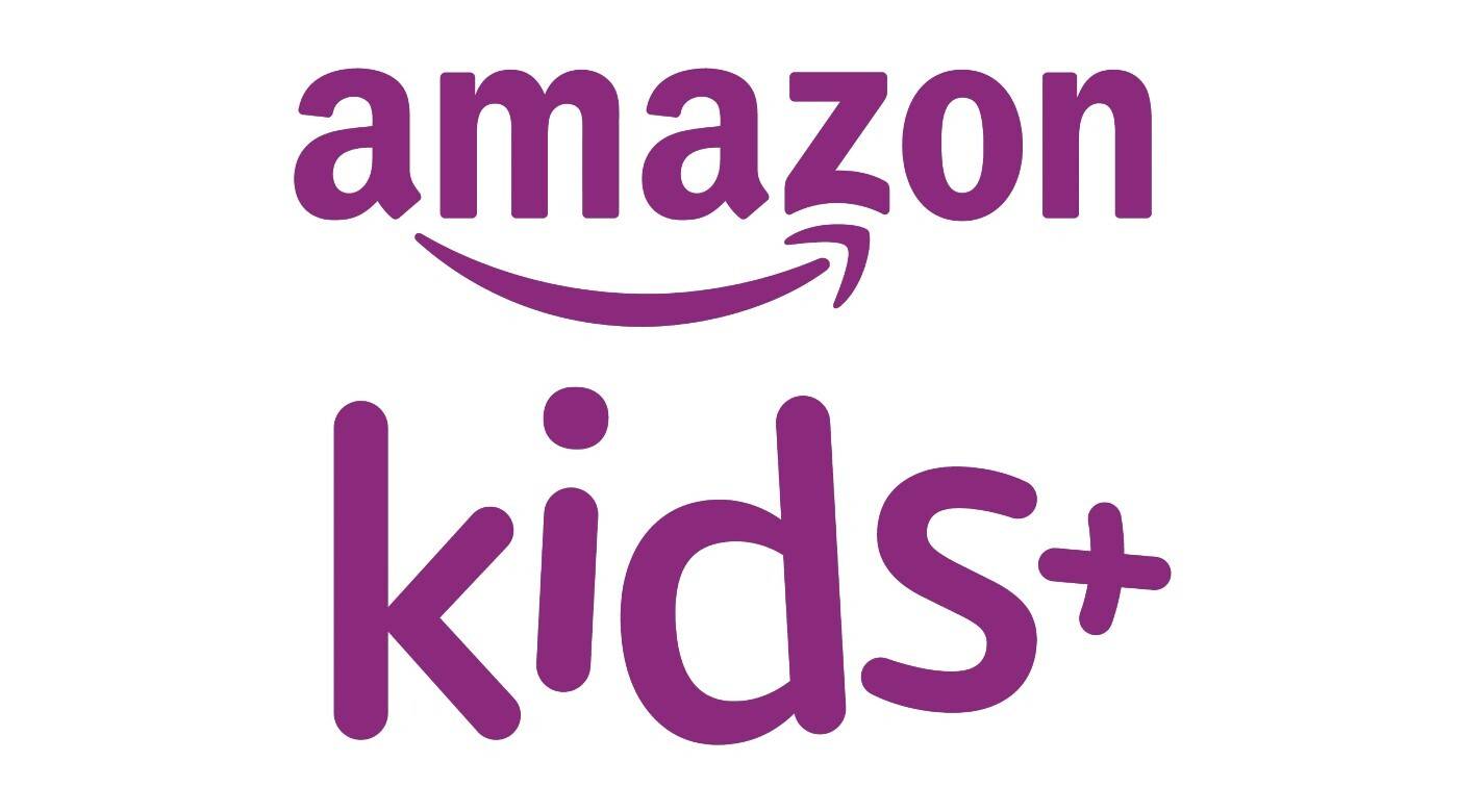 Amazon Kids+ (formerly FreeTime Unlimited) 3-Month Family Plan